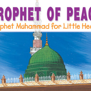 Prophet of Peace